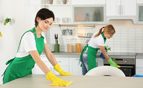 cleaning11
